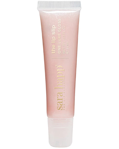 The Lip Slip-One Luxe Gloss .5 oz