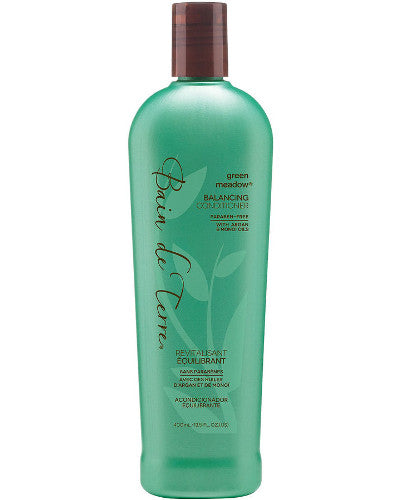 Green Meadow Balancing Conditioner 13.5 oz