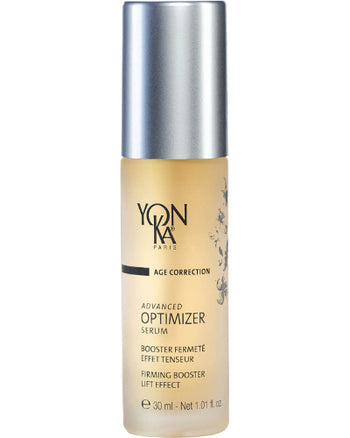 Age Correction Advanced Optimizer Serum 1.01 oz