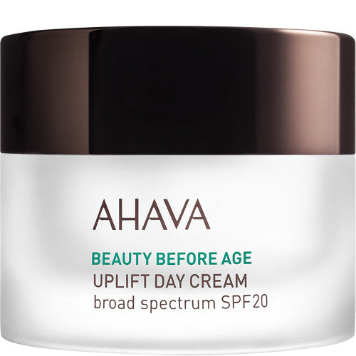 Beauty Before Age Uplift Day Cream 1.7 oz