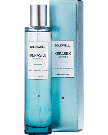 Kerasilk Repower Beautifying Hair Perfume 1.6 oz