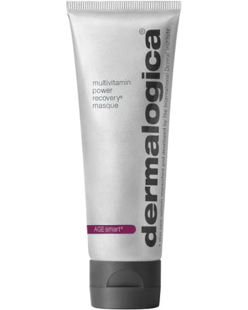 Age Smart Multivitamin Power Recovery Masque 2.5 oz