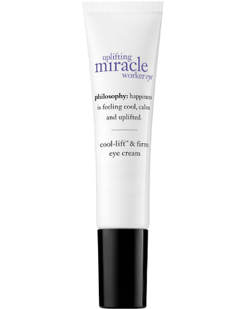 Uplifting Miracle Worker Lift & Firm Eye Cream 0.5 oz