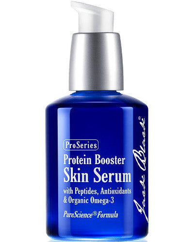 Protein Booster Skin Serum 2 oz