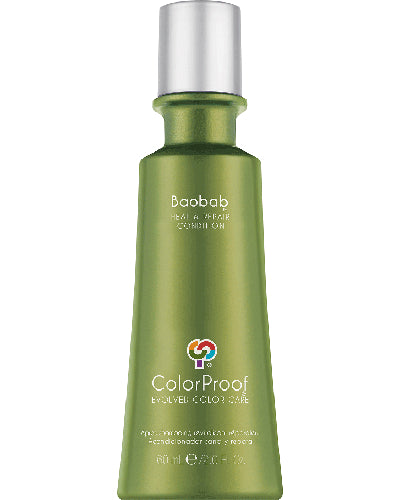 Baobab Heal & Repair Condition Travel Size 2 oz