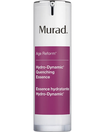 Age Reform Hydro-Dynamic Quenching Essence 1 oz