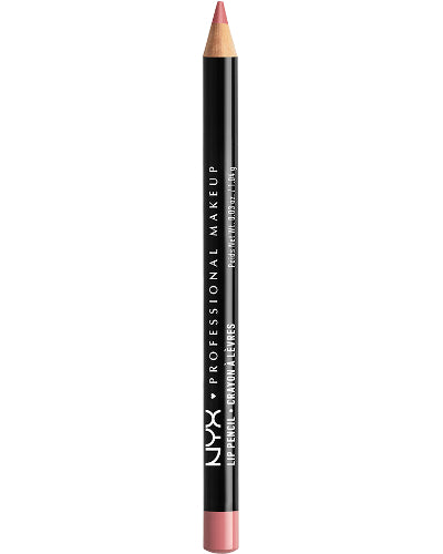 Slim Lip Pencil Rose 0.04 oz