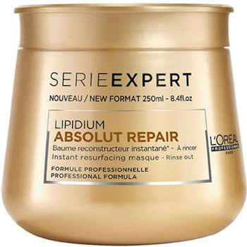 Absolut Repair Lipidium Masque 6.7 oz