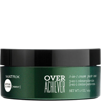 Style Link Over Achiever 1.7 oz