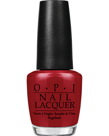 Nail Lacquer Amore at the Grand Canal 0.5 oz