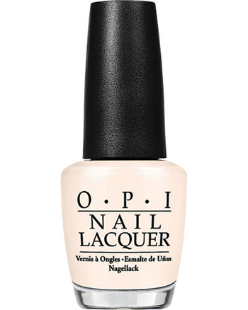 Nail Lacquer Be There in a Prosecco 0.5 oz