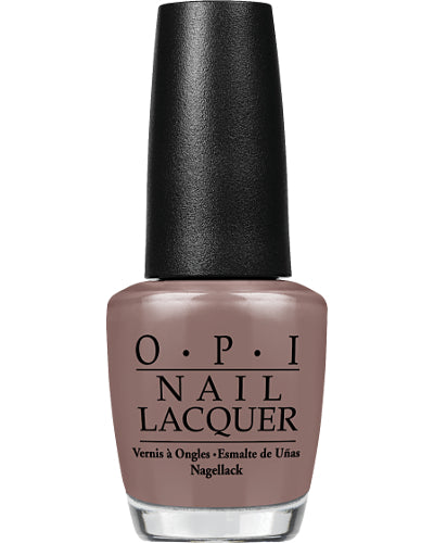 Nail Lacquer Berlin There Done That 0.5 oz