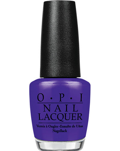 Nail Lacquer Do You Have this Color in Stock-holm? 0.5 oz