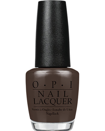 Nail Lacquer How Great is Your Dane? 0.5 oz