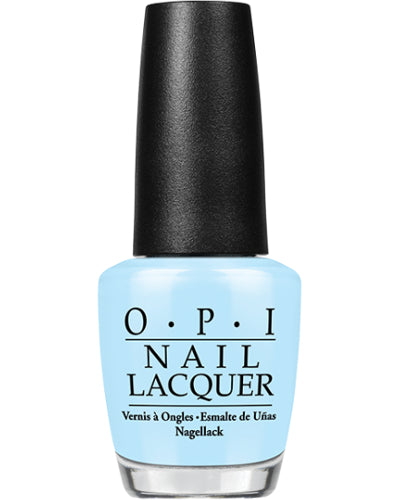 Nail Lacquer It's a Boy! 0.5 oz