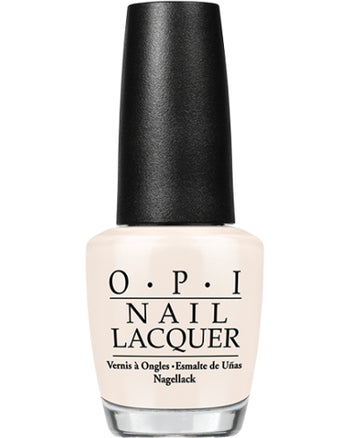 Nail Lacquer It's in the Cloud 0.5 oz