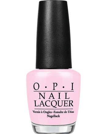 Nail Lacquer Mod About You 0.5 oz