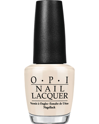 Nail Lacquer My Vampire is Buff 0.5 oz