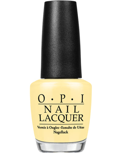 Nail Lacquer One Chic Chick 0.5 oz