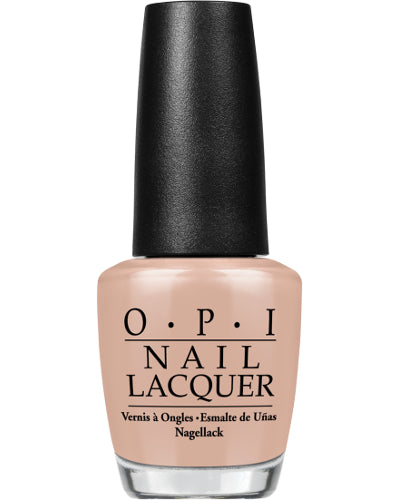Nail Lacquer Pale to the Chief 0.5 oz