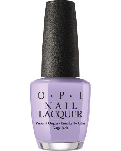 Nail Lacquer Polly Want A Lacquer? 0.5 oz