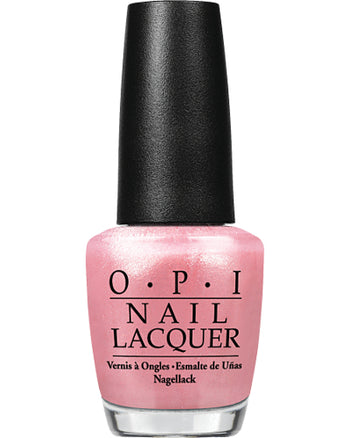 Nail Lacquer Princesses Rule! 0.5 oz