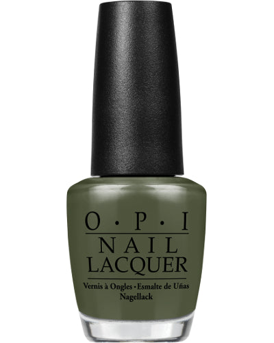 Nail Lacquer Suzi - The First Lady of Nails 0.5 oz