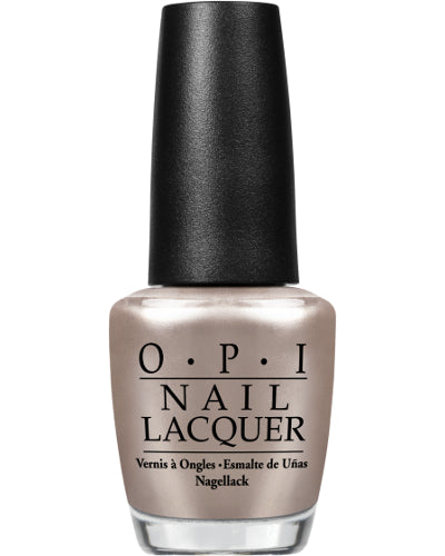 Nail Lacquer Take a Right on Bourbon 0.5 oz