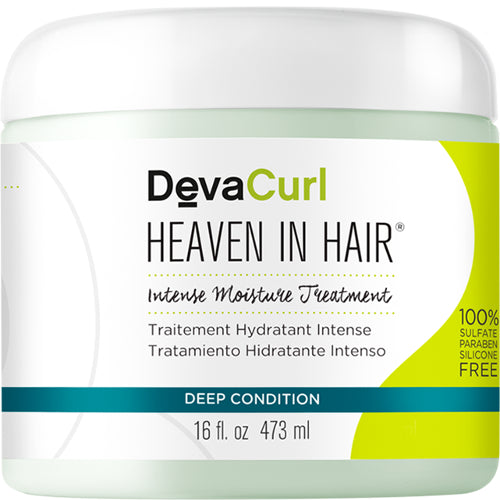 Heaven In Hair 16 oz