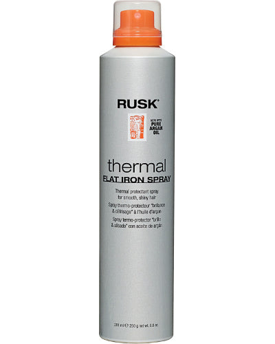 Designer Collection Thermal Flat Iron Spray 8.8 oz