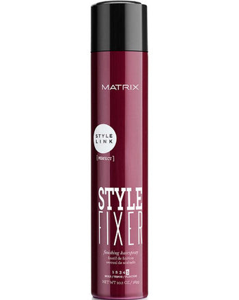 Style Link Style Fixer 10.2 oz
