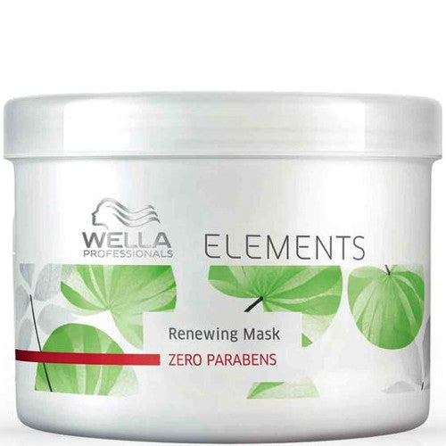 Elements Reconstructing Mask 16.9 oz