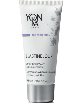 Age Correction Elastine Jour 1.7 oz