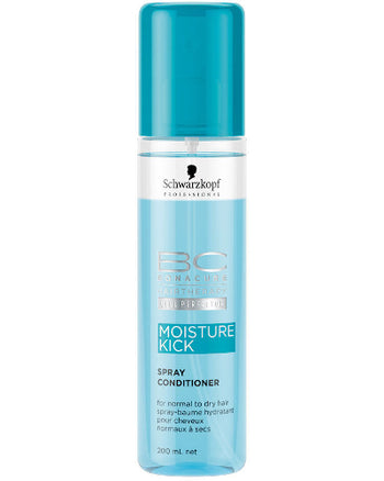 BC Moisture Kick Spray Conditioner 6.8 oz