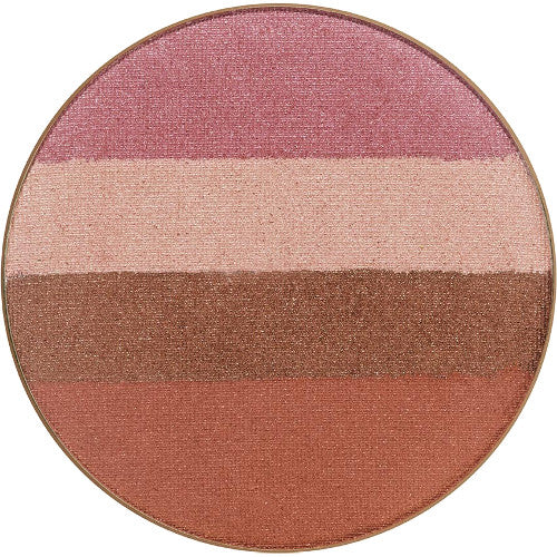 Bronzer Refill Sunbeam 0.3 oz