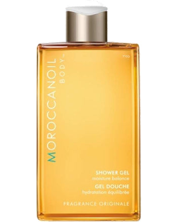 Shower Gel Fragrance Originale 8.5 oz