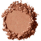 High Definition Blush Beach Babe 0.16 oz