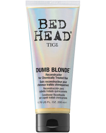 Dumb Blonde Reconstructor 6.76 oz