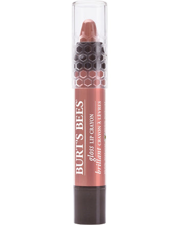 Gloss Lip Crayon Outback Oasis 0.1 oz