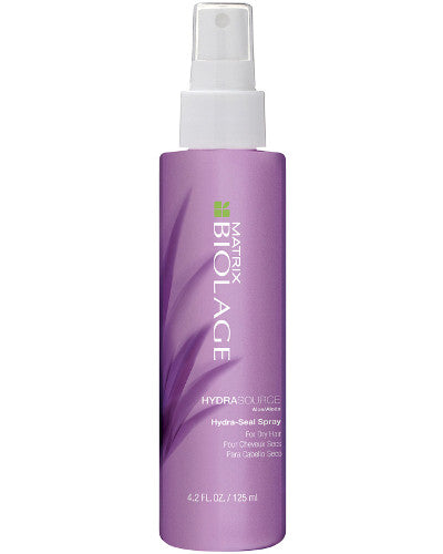 Biolage HydraSource Hydra-Seal Spray 4.2 oz