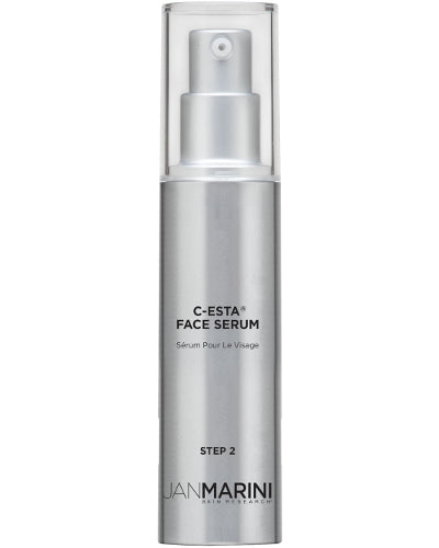 C-ESTA Face Serum 1 oz