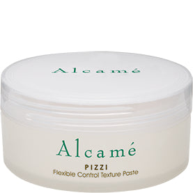 Pizzi Flexible Control Texture Paste 2 oz