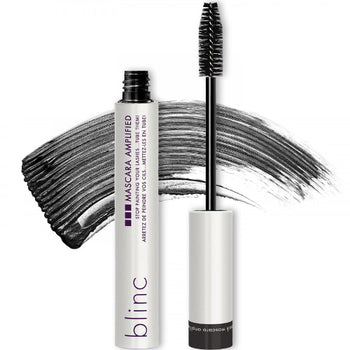 Mascara Amplified Black 0.25 oz