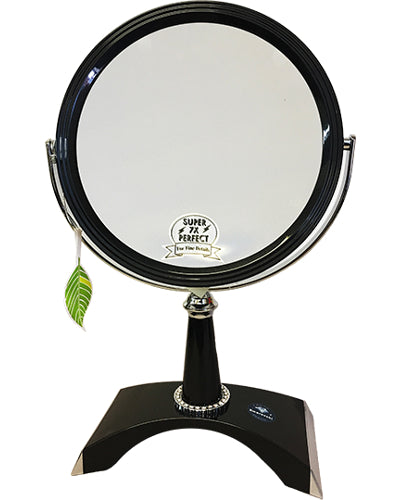 Swarovski Elements Mirror Katherine