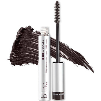 Mascara Dark Brown 0.17 oz