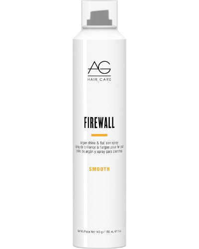 Firewall 5 oz