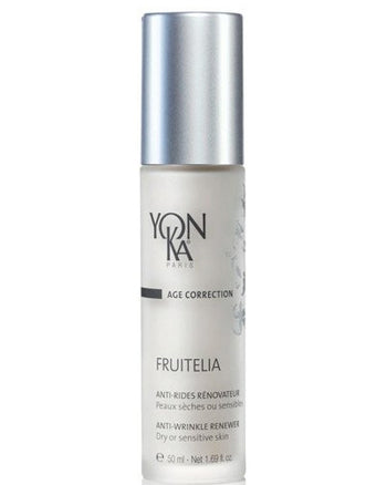 Age Correction Fruitelia Dry or Sensitive Skin 1.69 oz
