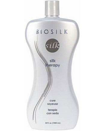 Silk Therapy Original Liter 33.8 oz