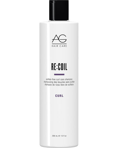Recoil Shampoo 10 oz