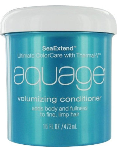 SeaExtend Volumizing Conditioner 16 oz